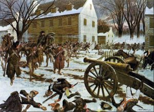 battle-trenton-1