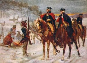 ragged-revolutionary-army-winter-1