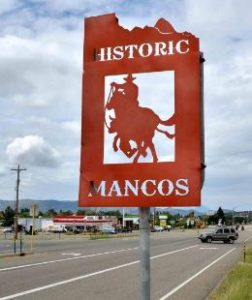 Historic Mancos Cropped 2