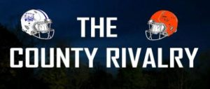 County Rivalry 1