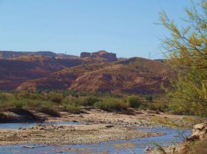 Kanab Creek 2