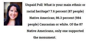Bears Ears Poll 1