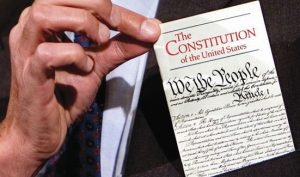 Pocket Constitution 1