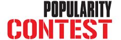 Popularity Contest 2