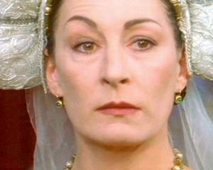 ah-wicked-stepmother-1