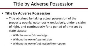 adverse-possession-elements-3