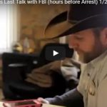 Ammon Bundy FBI Nego 1