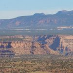 bears-ears-landscape-2