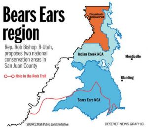 bears-ears-map-1