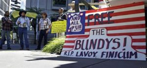 bundy-court-protest-1