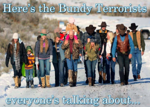 bundy-terrorists-1