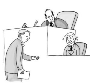 cross-examination-cartoon-1