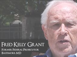fred-kelly-grant-1