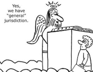 general-jurisdiction-cartoon-1