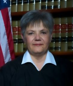 judge-anna-brown-1