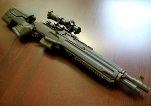 killman-rifle-1