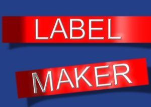 label-maker-1