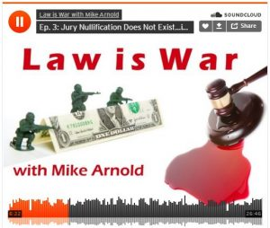 law-is-war-2