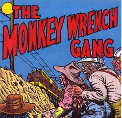 monkey-wrench-gang-1