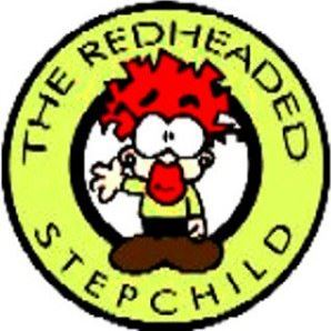 red-headed-step-child-1