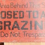 closed-to-grazing-2