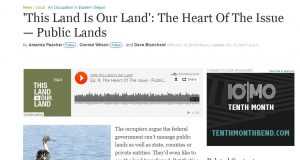 opb-public-lands-heart-2