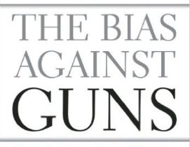 bias-against-guns-1
