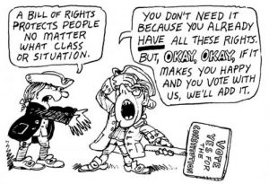 bill-of-rights-cartoon-1