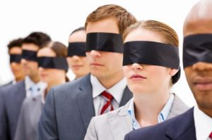 blindfold-multiple-1