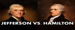 jefferson-vs-hamilton-1