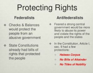 protecting-rights-1