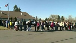 rural-voting-1