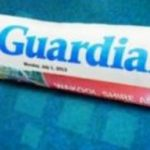 the-guardian-rolled-2