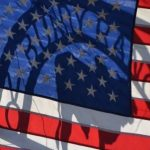 bundy-ranch-flag-1