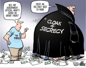 secrecy-cartoon-1