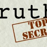 truth-top-secret-1