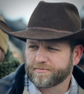 ammon-bundy-oregon-1