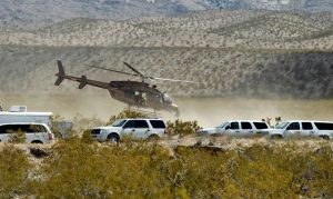 bundy-blm-helicopter-1