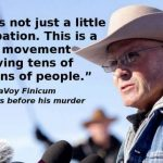 lavoy-movement-right-1