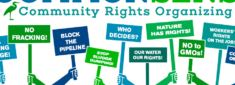Community Rights 1