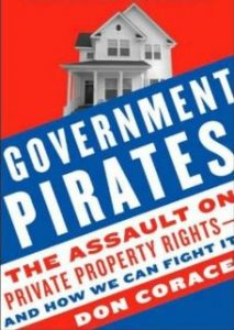 Govt Pirates Asslt Prop Rights 1