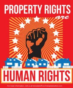 Property Rights Human Rights 1