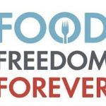 Food Freedom Forever 1