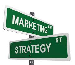 Marketing Strategy 1