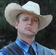 Ryan Bundy 2