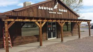 Ashton Farms 1