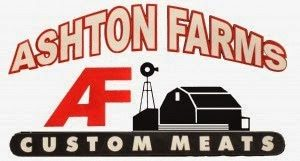 Ashton Farms Logo 1