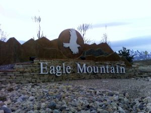 Eagle Mountain 1