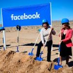 Facebook Groundbreaking 2