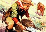 Prospector Panning Cropped 2